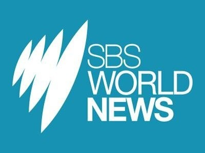 World News Australia Late (AU)