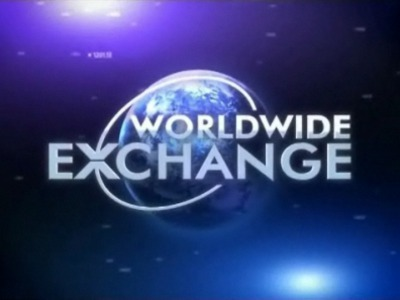 Worldwide Exchange (UK)