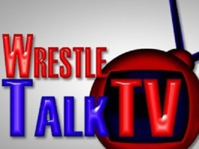 Wrestle Talk TV (UK) tv show photo
