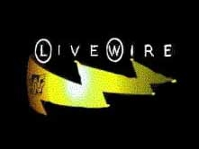 WWF Livewire tv show photo
