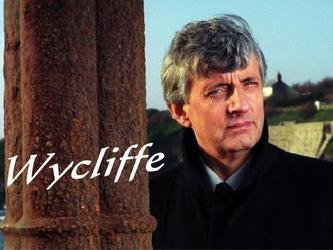 Wycliffe (UK) tv show photo
