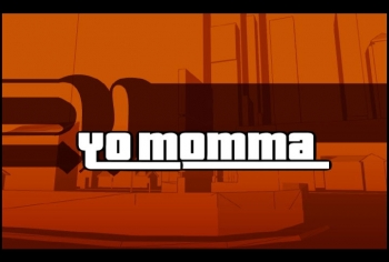 Yo Momma tv show photo