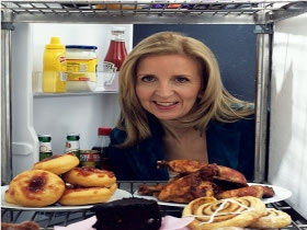 You Are What You Eat (UK) tv show photo