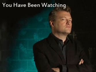 You Have Been Watching (UK)