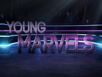 Young Marvels