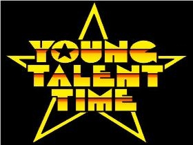 Young Talent Time (AU) tv show photo