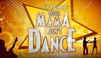 Your Mama Don't Dance tv show photo