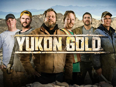 Yukon Gold (CA) tv show photo