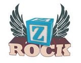 z rock tv show photo