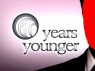 10 Years Younger tv show
