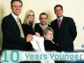 10 Years Younger (UK) tv show
