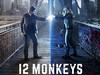 12 Monkeys TV Show