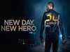 24: Legacy TV Show