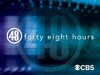 48 Hours Mystery tv show