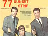 77 Sunset Strip TV Show
