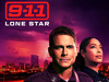 9-1-1: Lone Star tv show