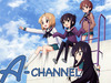 A-Channel tv show