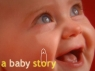 A Baby Story TV Show