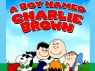 Boy Named Charlie Brown, A tv show