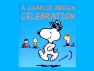Charlie Brown Celebration, A tv show