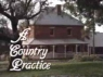 Country Practice (AU), A tv show