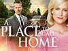 A Place To Call Home (AU) TV Show