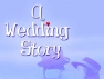 A Wedding Story TV Show