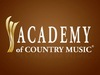 Academy of Country Music Awards TV Show