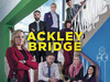 Ackley Bridge tv show