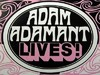 Adam Adamant Lives! (UK) tv show