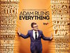 Adam Ruins Everything tv show