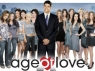 Age of Love tv show