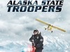Alaska State Troopers tv show