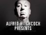 Alfred Hitchcock Presents (1955) TV Show