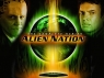 Alien Nation (1989) tv show