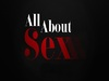 All About Sex tv show
