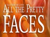All the Pretty Faces tv show