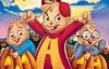 Alvin & the Chipmunks tv show