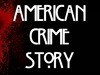 American Crime Story TV Show