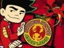 American Dragon: Jake Long TV Show
