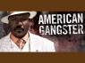 American Gangster tv show
