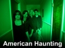 American Haunting TV Show