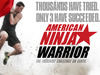 American Ninja Warrior TV Show