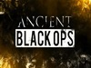 Ancient Black Ops (UK) tv show
