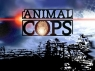 Animal Cops: South Africa TV Show