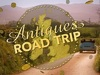 Antiques Road Trip (UK) tv show