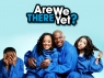 Are We There Yet? tv show