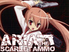 Aria: The Scarlet Ammo tv show