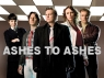 Ashes to Ashes (UK) tv show