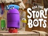 Ask the StoryBots TV Show